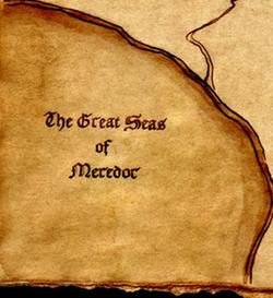 Cursed Souls - Σελίδα 2 250px-The_great_seas_of_Meredor