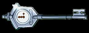 Horologium                         290px-Horologium_Key