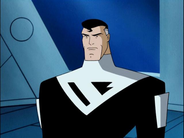 Batman Unlimited Superman_Batman_Beyond