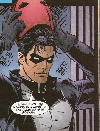 43 - [DC Comics] Batman: discusión general - Página 4 247638-110297-jason-todd_super