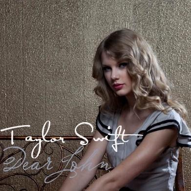 Juego » El Gran Ranking de Taylor Swift [TOP 3 pág 6] - Página 4 Taylor-Swift-Dear-John-taylor-swift-20572648-391-391
