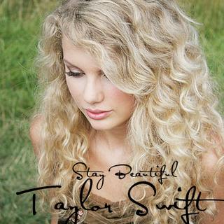 Juego » El Gran Ranking de Taylor Swift [TOP 3 pág 6] - Página 3 Stay_beautiful