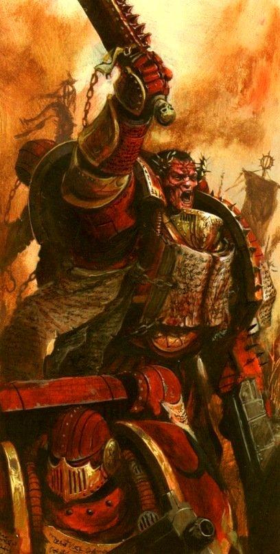 [Horus Heresy] The Purge d'Anthony Reynolds - Novella Sor_Talgron%2C_Lord_Commander