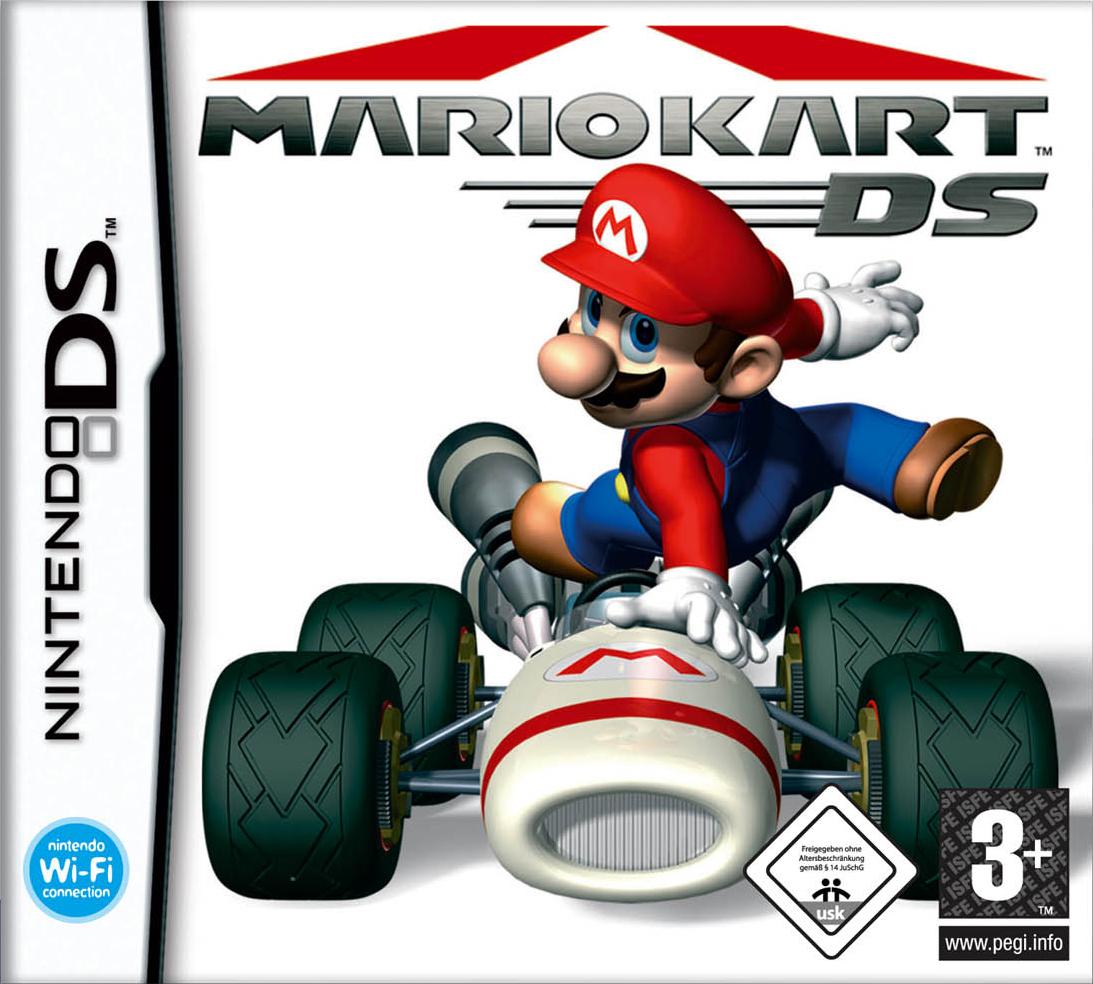 The Mario Kart Retrospective. Part Eight - Mario Kart 8 - Page 3 Mario_Kart_DS_(EU)