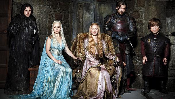 Topic Officiel de Game of Thrones Season2CastEW