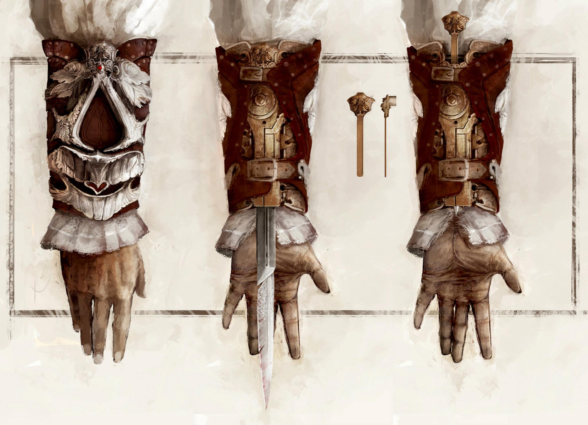 Dante Libraio Eerste-info-onthuld-over-assassin-s-creed-2_5_460x0