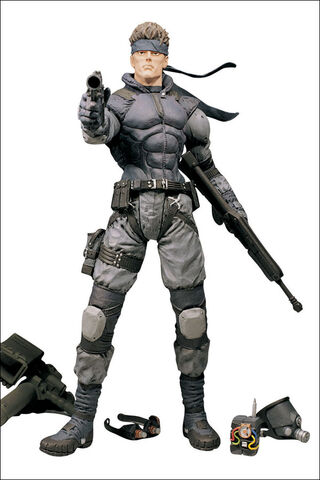 Metal Gear Solid 320px-Mgs_solidsnake_photo_04_dp