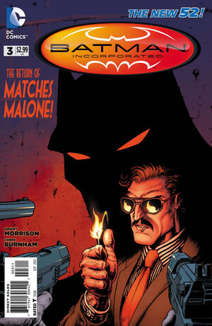 Tag detective en Psicomics 300px-Batman_Incorporated_Vol_2_3