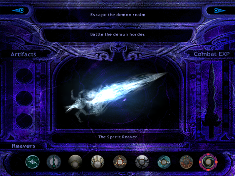 L'avènement des Déchus Def-Inventory-SpiritReaver