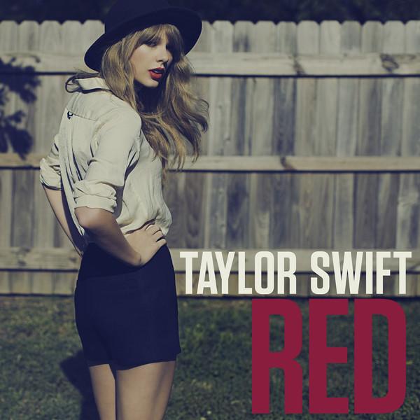 Juego » El Gran Ranking de Taylor Swift [TOP 3 pág 6] - Página 5 Red-taylor-swift-single-cover-m4a-itunes