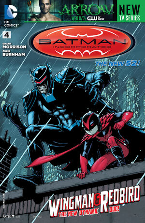 Tag 38-40 en Psicomics 300px-Batman_Incorporated_Vol_2_4