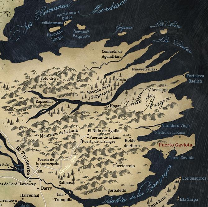 Poniente.... Mapa_Valle_de_Arryn