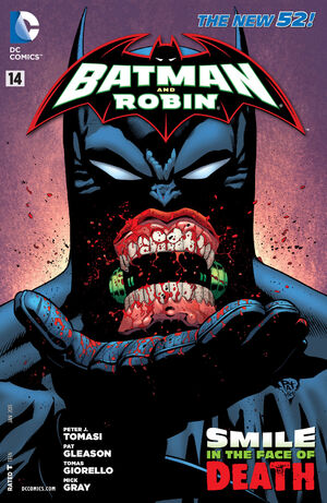 Tag 29-32 en Psicomics 300px-Batman_and_Robin_Vol_2_14
