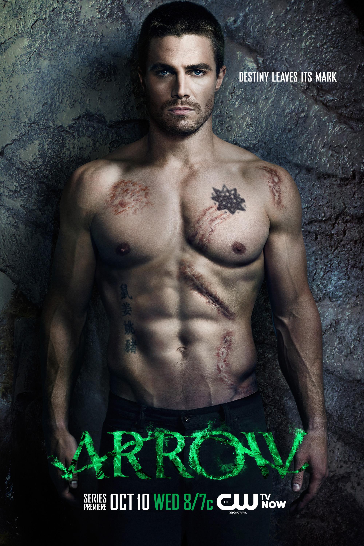 Arrow (2012-) Arrow_promo_-_Destiny_leaves_its_mark_-_rock_background