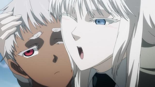 Personaje favorito femenino anime S2_20_Jonah_%26_Koko