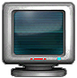 Les Objets Soniciens Monitor