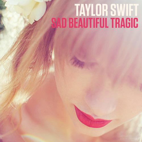 Juego » El Gran Ranking de Taylor Swift [TOP 3 pág 6] - Página 3 Tumblr_mcbyd3hTrc1qjgce0o1_500