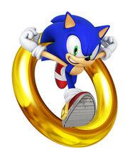 Les Objets Soniciens 190px-Sonic_Dash