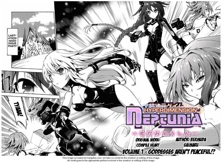 [Análise] Hyperdimension Neptunia - A Franquia - Parte 4 - Mangás e Spin-Offs Screen_shot_2013-03-05_at_5.53.12_PM
