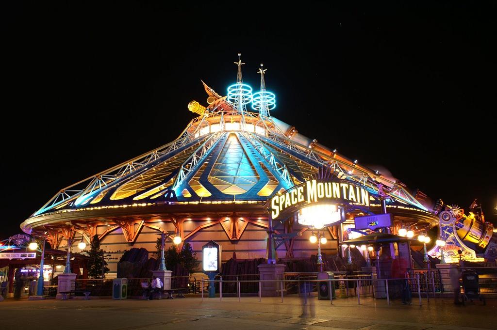Disneyland Resort Paris - Page 21 Space-mountain-mission-2