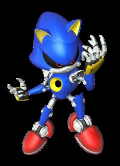 Metal Sonic 242px-Metalsoni2