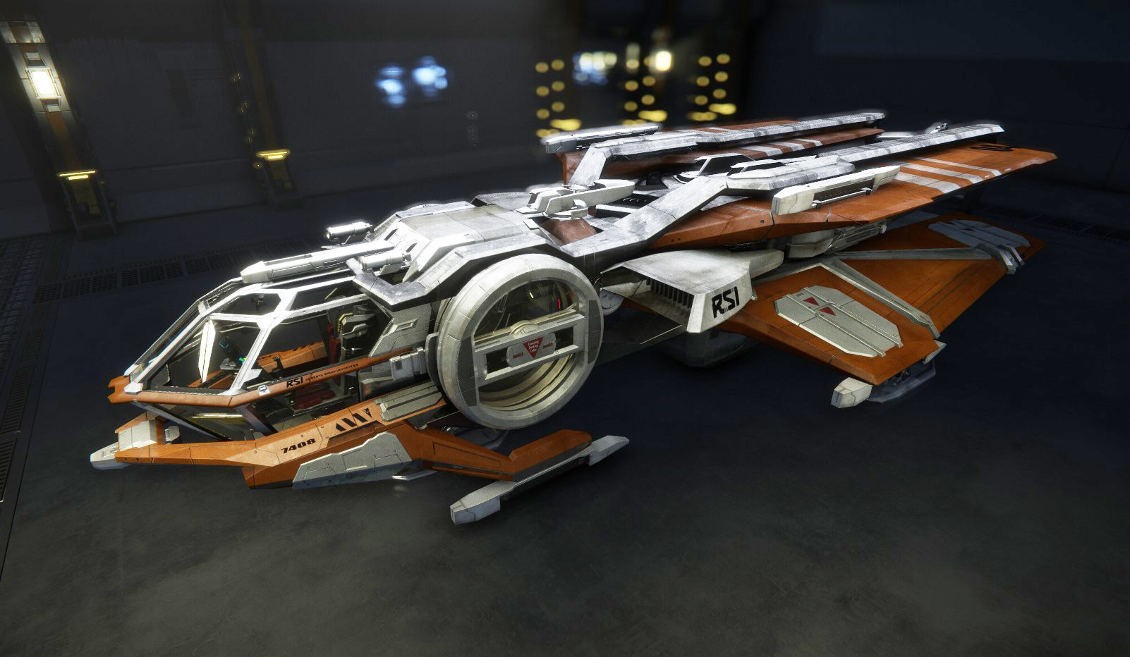 Star Citezen escuadron 42 Alcanza los  40! millones !!! Aurora_brochure_page_10-1