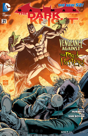 Tag 29-32 en Psicomics 300px-Batman_The_Dark_Knight_Vol_2_21
