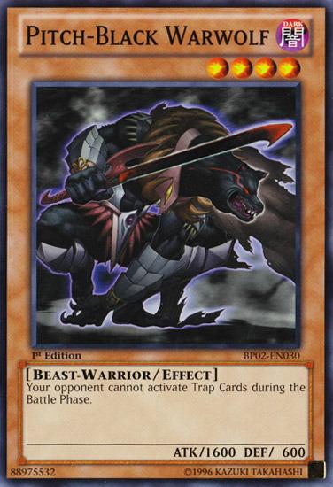OG Phantom Beast guide PitchBlackWarwolf-BP02-EN-C-1E