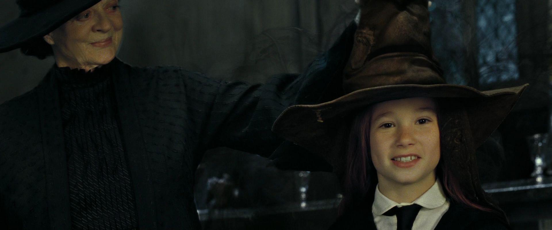 Jeu des images (version HP) Lily_Potter_r%C3%A9partition