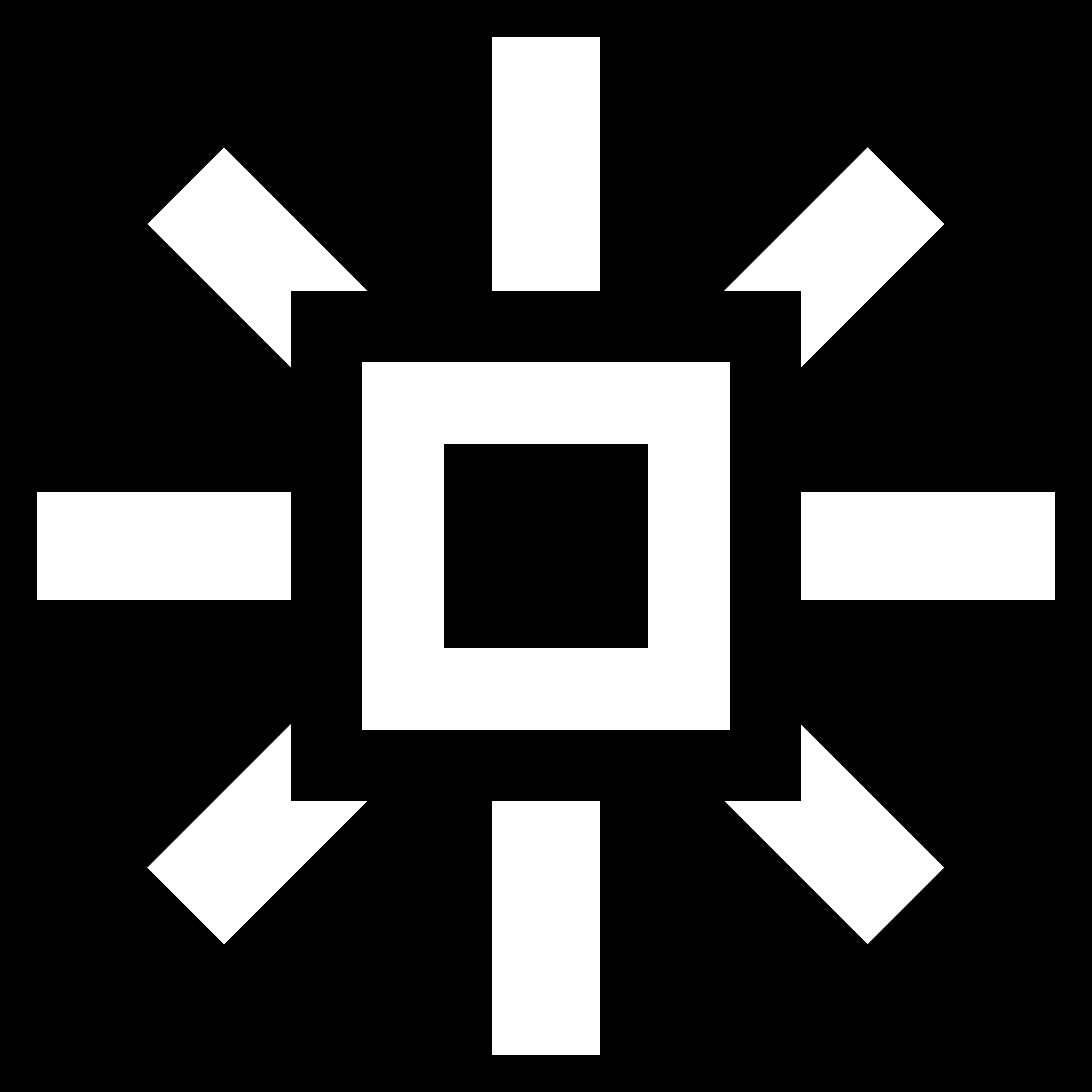 World of War and Peace PUNKAGGEDON Ezic_ending_logo