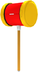 Les Objets Soniciens 130px-Amypikopinku