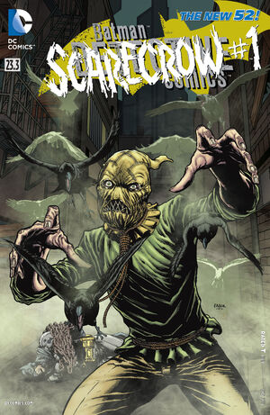 Tag 23 en Psicomics 300px-Detective_Comics_Vol_2_23.3_The_Scarecrow