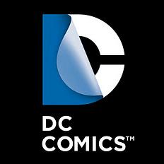 Tópicos com a tag ffffff em Fórum dos Fóruns - Página 7 DC-Comics-Logo-1