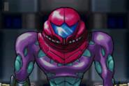Rolea Tu Imperio - Hijos de Leyendas   185px-Fusion_Gravity_Suit_Scene