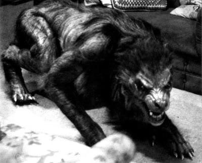 [Pop Culture Shock] American Werewolf in London American-werewolf-in-London