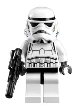 75036 Utapau Troopers 250px-9489_stormtrooper