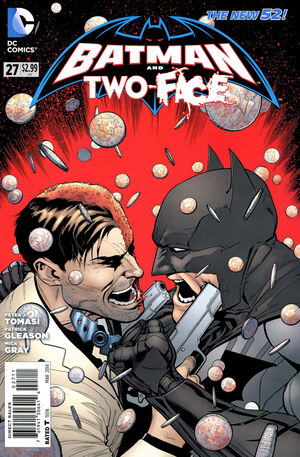 Tag 41 en Psicomics 300px-Batman_and_Robin_Vol_2_27