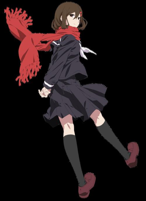 "Tōki ""Zero"" Tōketsu.  [Approved 2-3+] 500px-MekakuAyano"