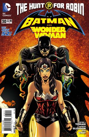 Tag 35-36 en Psicomics 300px-Batman_and_Robin_Vol_2_30