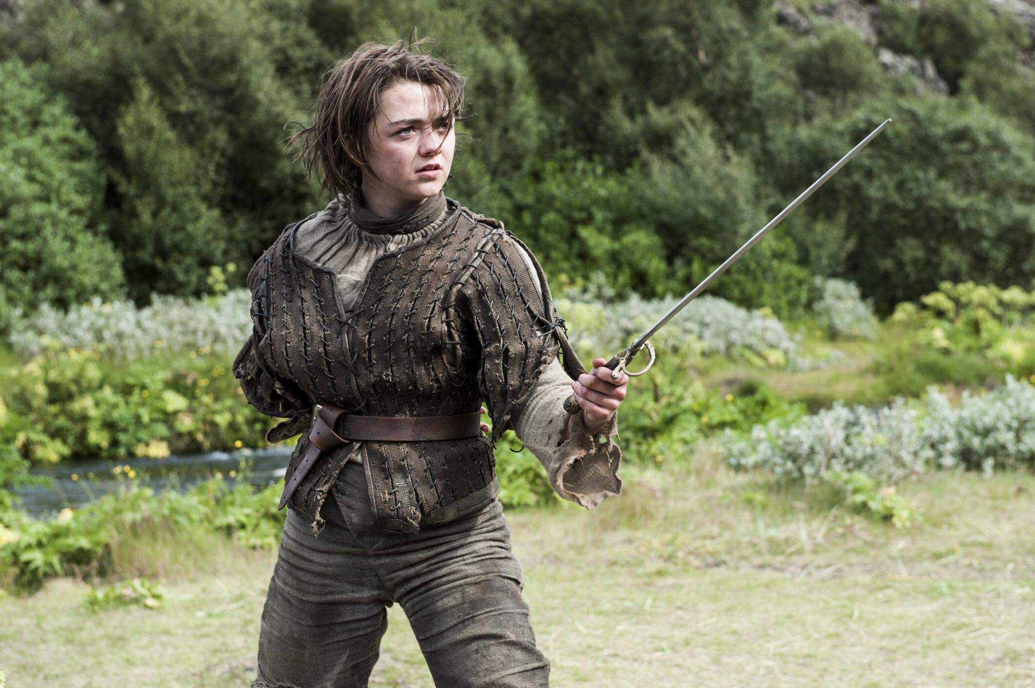 casting LO - Page 5 Arya_Stark-First_of_his_Name