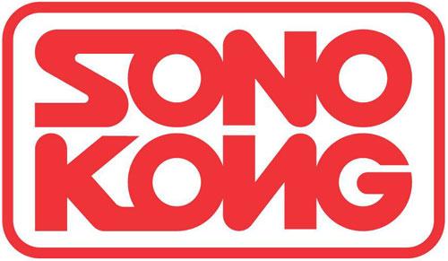 Hasbro, Takara Tomy o Sonokong Sonokong_logo