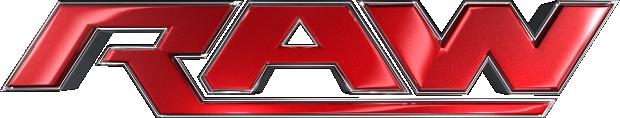 #RAW76 : 6/06 au 12/06 ::  RAW_Logo_3D
