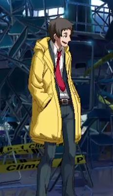 Ficha de Tohru Adachi Adachi_pre-battle_outfit
