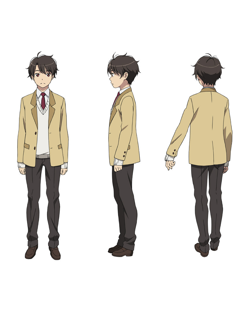 Ficha de Lianhart InahoKaizuka-front-left-back