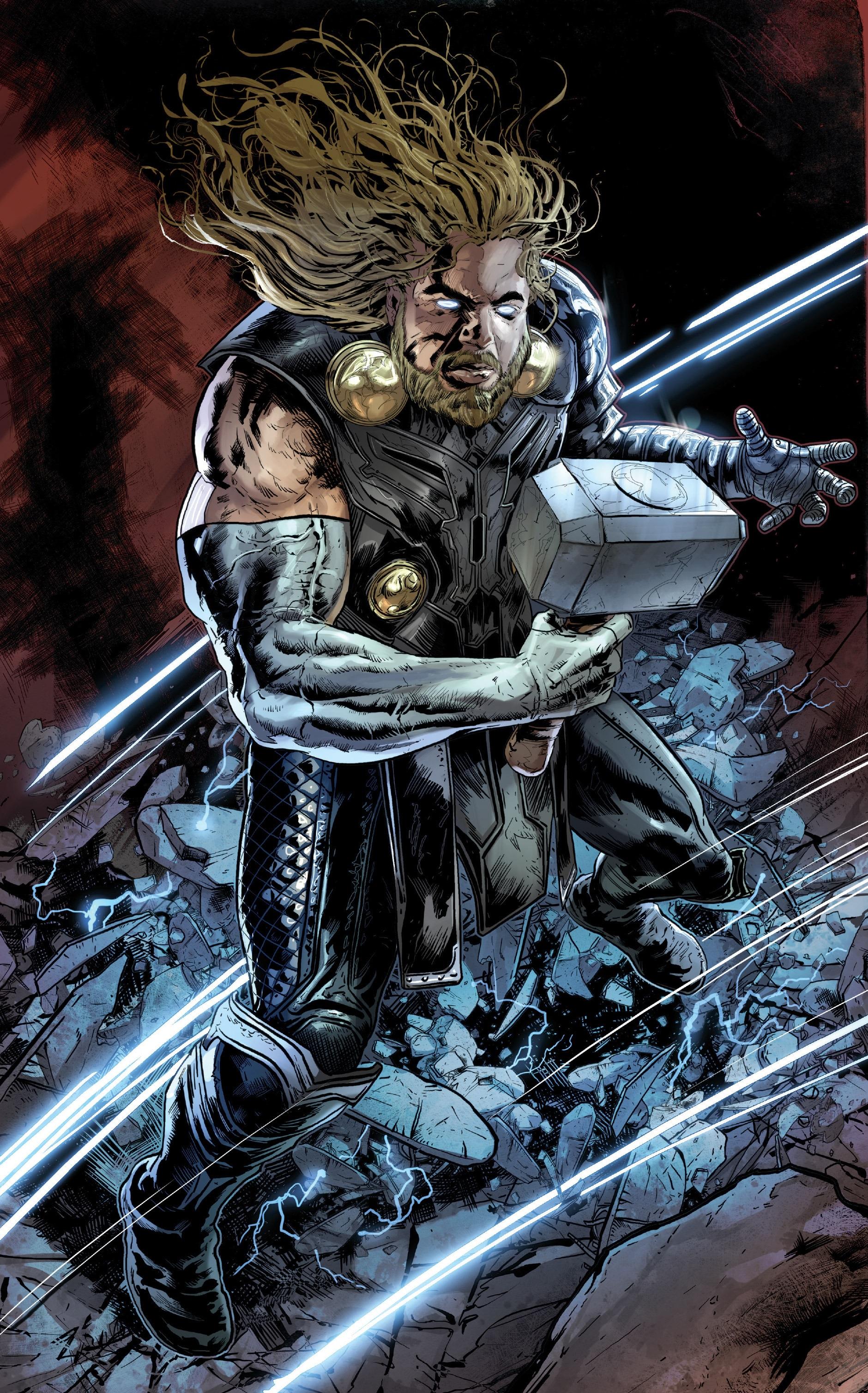 Világ Vége (Másik Világ 3) - Page 2 Thor_Odinson_%28Earth-616%29_from_New_Avengers_Vol_3_27_001