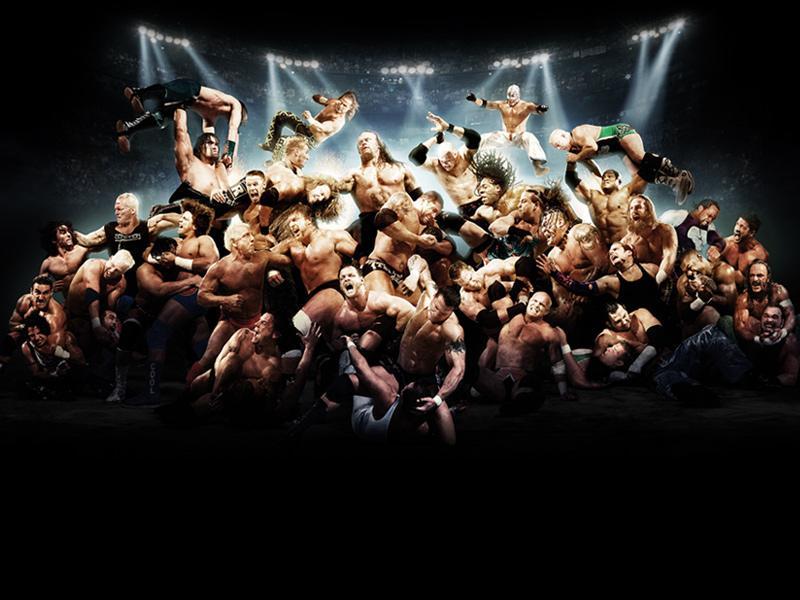 Le catch et la WWE Sans-titre-d2261e