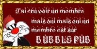 Bubble Pub Qeel-82a1a3