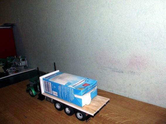 359r 4axle Tractor - Seite 3 4cllanlgto6