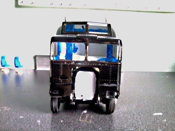 K-100 Long Cab Racetransporter - Seite 2 4x4mj9sftgm