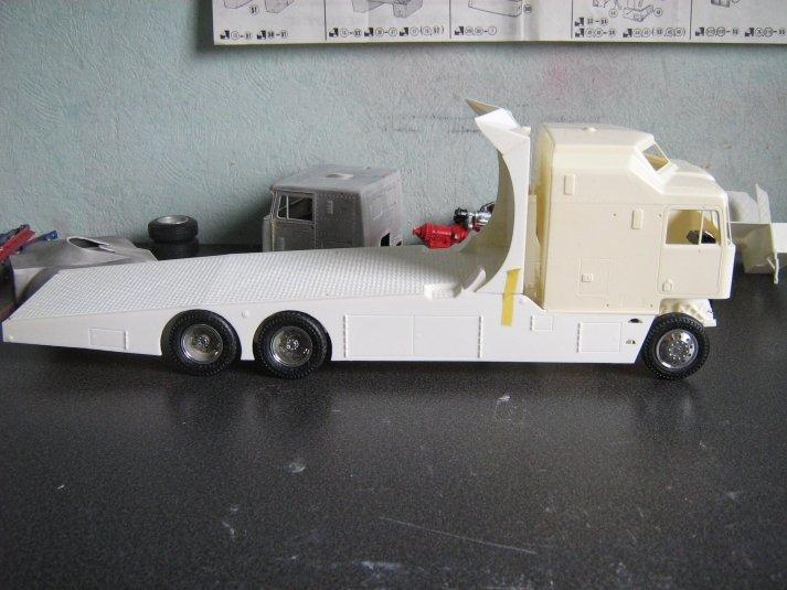 K-100 Long Cab Racetransporter Tvfj7bjfuff